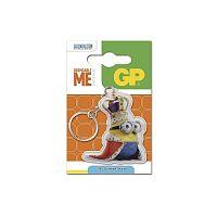 GP MINIONS P8341