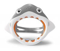Intex detské potápačské okuliare Ryba 55915