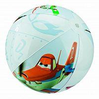 Intex Nafukovacia lopta 61cm Planes 58058