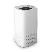 Lanaform Air Purifier