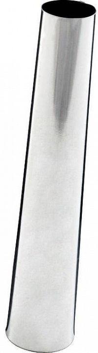 Makro 91243 Trubičky na šamrole 10 cm 10ks
