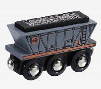 Maxim Nákladný vagón s uhlím 50804