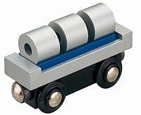 Maxim Vagón s cievkami 50213