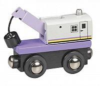 Maxim Železničný žeriav 50480