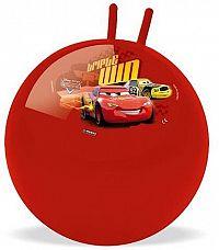 Mondo Cars 06816