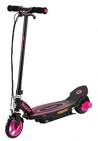 RAZOR POWER CORE E90 Pink POWER_CORE_E90_Pink