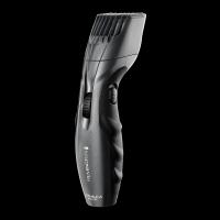 Remington MB350L