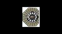 Rowenta XD6080F0