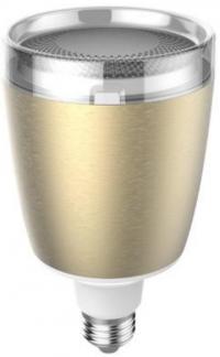 Sengled Flex champagne C02-BR30EAE27-C