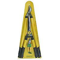Strend Pro 2110165 Sada nožníc