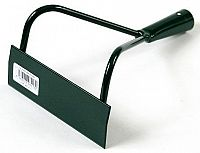 Strend Pro 211328 Motycka FED 007/1000 • plečka, s násadou