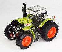 Tronico 1:32 Claas Arion 430 10010