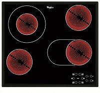 Whirlpool AKT 8190/BA čierna