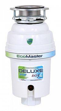 EcoMaster DELUXE EVO3
