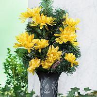 Magnet 3Pagen Váza na hrob