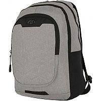 4F BACKPACK - Mestský batoh