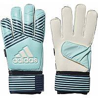 adidas ACE FS REPLIQUE - Seniorské futbalové rukavice