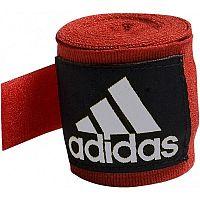 adidas BOXING CREPE BANDAGE 5X2,5 RD - Boxerské bandáže