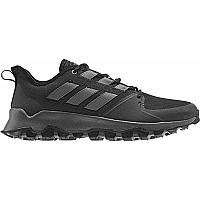 adidas KANADIA TRAIL - Pánska bežecká obuv