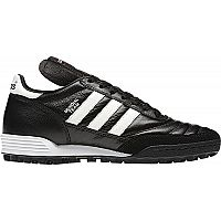 adidas MUNDIAL TEAM LEATHER - Turfy