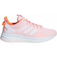 adidas QUESTAR RIDE W - Dámska bežecká obuv