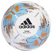 adidas TEAM REPLIQUE - Futbalová lopta