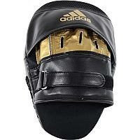 adidas TRAINING FOCUS MITT SHORT - Boxovacie lapy