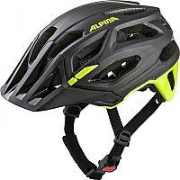 Alpina Sports GARBANZO - Cyklistická prilba