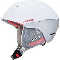 Alpina Sports SPICE - Dámska lyžiarska prilba
