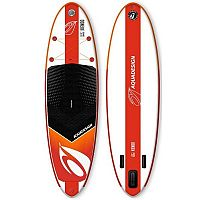 AQUADESIGN KENDO - Paddleboard