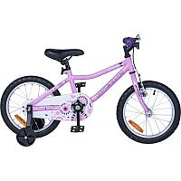 Arcore KEENO 16 - Detský bicykel