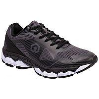 Arcore NADIR - Pánska bežecká obuv
