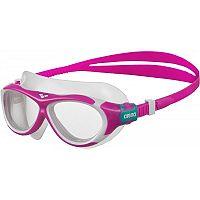 Arena OBLO JR - Detské plavecké okuliare