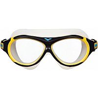 Arena OBLO JR - Plavecké okuliare