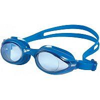 Arena SPRINT - Plavecké okuliare