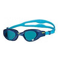 Arena THE ONE JR - Detské plavecké okuliare