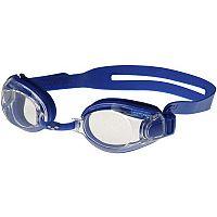 Arena ZOOM X-FIT - Plavecké okuliare