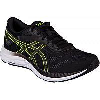 Asics GEL-EXCITE 6 - Pánska bežecká obuv