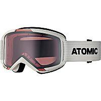 Atomic SAVOR M - Lyžiarske okuliare