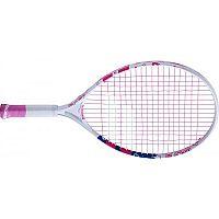 Babolat B FLY GIRL 21 - Detská tenisová raketa