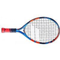 Babolat BALLFIGHTER BOY 17 - Detská tenisová raketa
