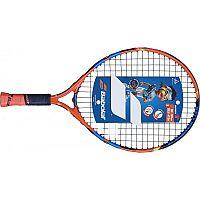 Babolat BALLFIGHTER BOY 19 - Detská tenisová raketa