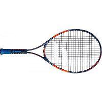 Babolat BALLFIGHTER BOY 25 - Detská tenisová raketa