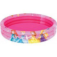 Bestway POOL - Nafukovací bazén