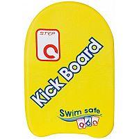 Bestway Pre Kick board step - Plávacia doska