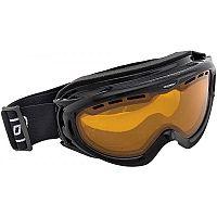Blizzard SKI GOGGLES 905 DAVO - Lyžiarske okuliare
