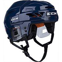 CCM FITLITE 90 SR - Hokejová prilba