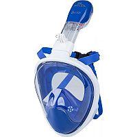Dive pro BELLA MASK BLUE - Potápačská maska