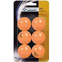 Donic JADE BALL - Loptičky na stolný tenis