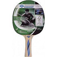 Donic K705242 Ovtcharov 400 FSC - Raketa na stolný tenis